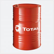 TOTAL HYDRANSAFE HFC 46