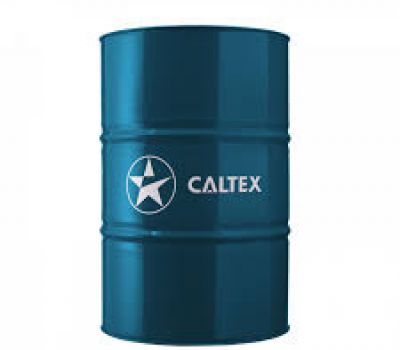 CALTEX CAPELLA WF 68 - DẦU NHỚT HOÀNG LONG