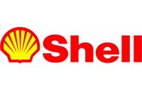 https://www.shell.com/motorist/oils-lubricants/shell-lubricants-locator.html