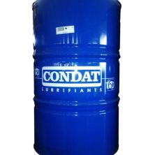 Condat Neat Green 40 Ep