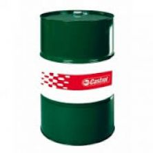 CASTROL TECTION GLOBAL SAE 15W-40