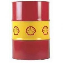 DẦU SHELL TUBIN OIL