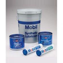 MOBILITH AVIATION GREASE SHC 100