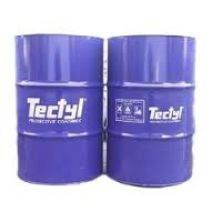 TECTYL COOL 531