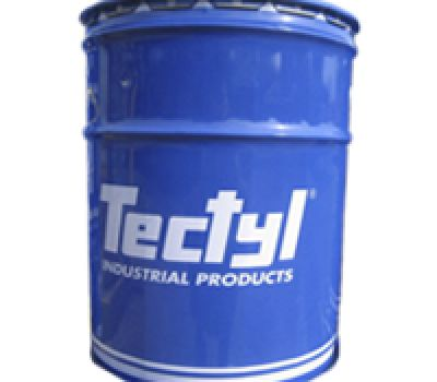 TECTYL COOL 240 E
